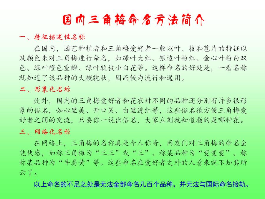 三角梅的欣赏与家庭种植 (14).jpg