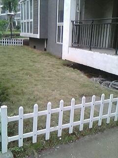 1花园外景2.jpg