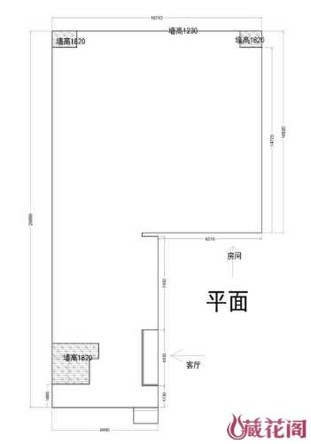 77E1F60E-846A-4659-98C4-8CB8F36F2AE9.jpeg