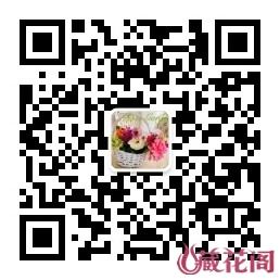 5D564CE59EB8158EAA87B54088B5CA8C.png