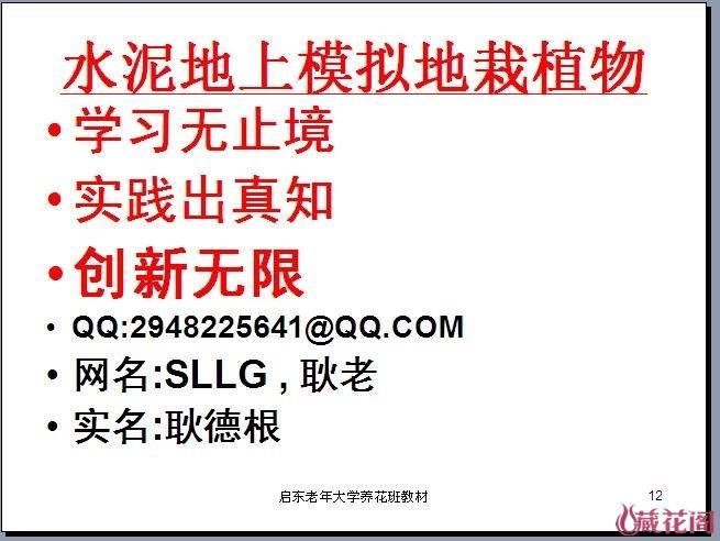 DC012B7B-CFCD-4A98-B8B7-DCBFFE27D3BC.jpeg