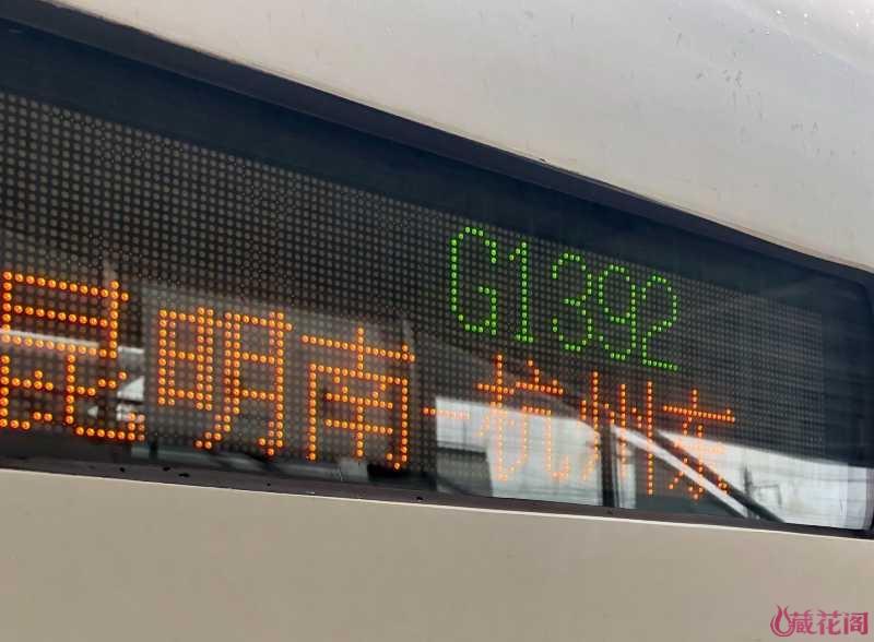 526187FE-D15E-449C-A85B-CFF496E46B04.jpeg