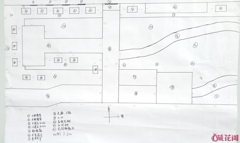 院子平面图_看图王.jpg