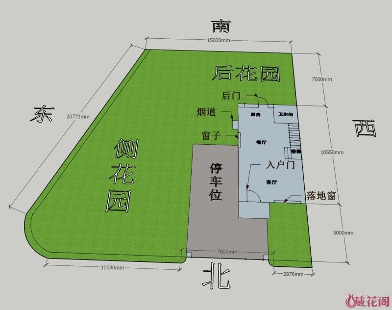 别墅地形图.jpg