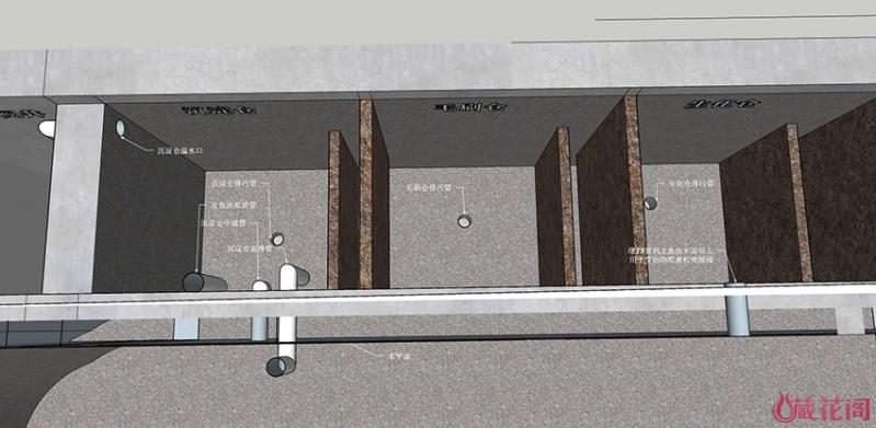鱼池设计图3.jpg