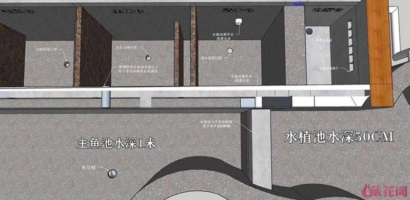 鱼池设计图4.jpg
