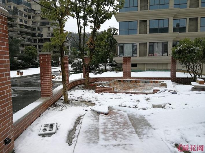 雪景4.jpg