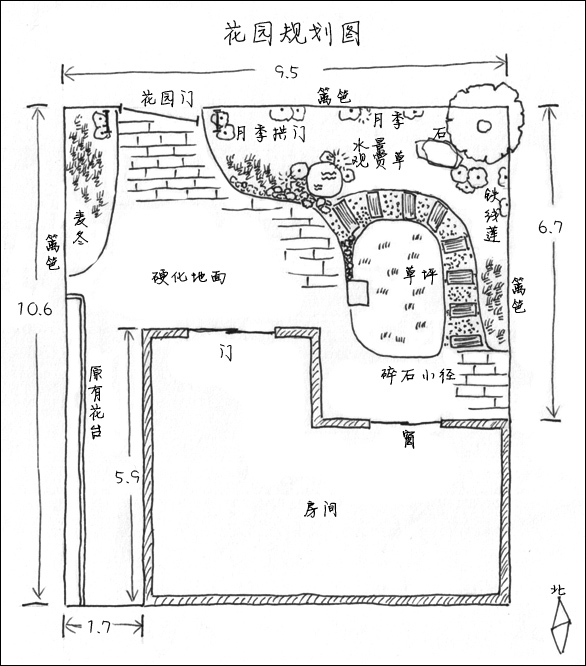 花园规划图.jpg